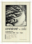 weaveishiflyer1.jpg